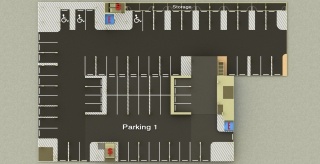 pearl-parking-1_shari