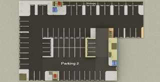 pearl-parking-2_shari