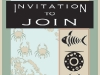 invitation_ps.jpg