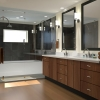 compositebathrooms2