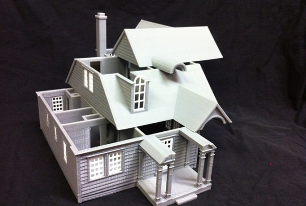3-D_printed_house1
