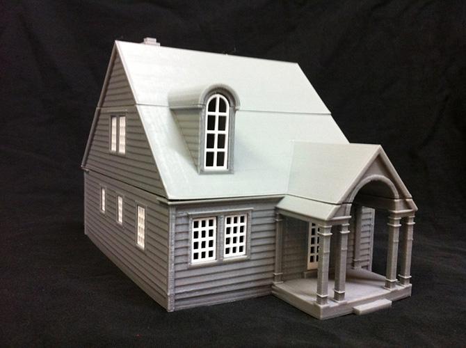 3-D_printed_house2
