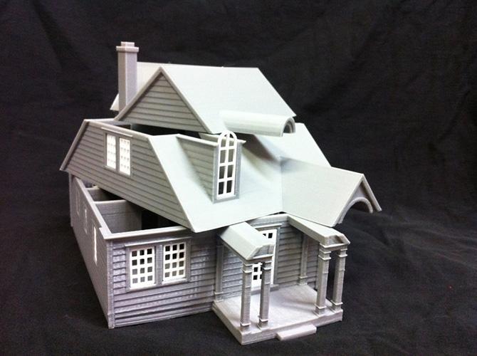3-D_printed_house3