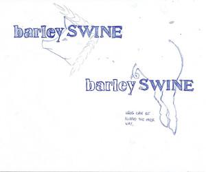 Barley_2