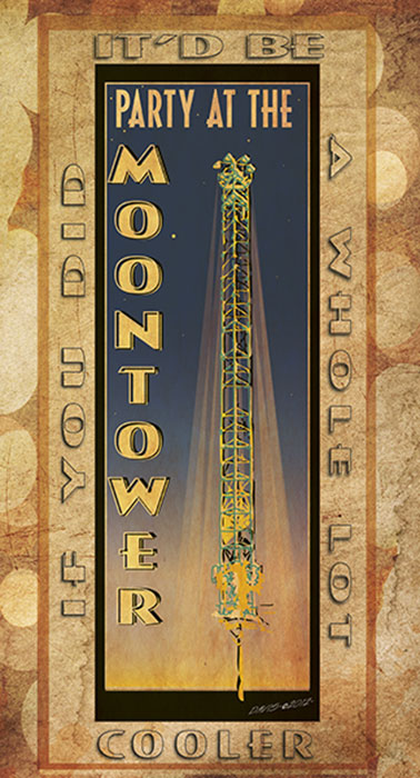 MoontowerPoster_Small