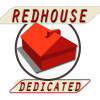 Redhouse_Small