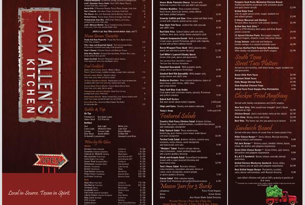 jak-menu